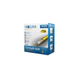 Neoclima NMS1700/11,5