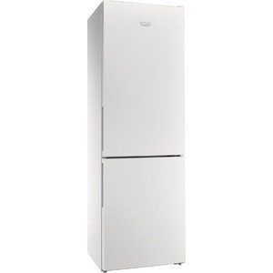 Холодильник Hotpoint-Ariston HS 4180 W