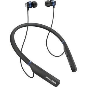 Наушники Sennheiser CX7.00BT
