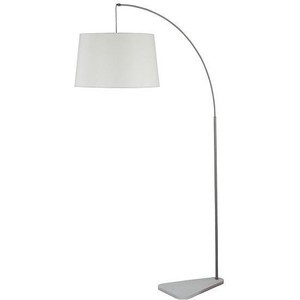 Торшер TK Lighting 2959 Maja 1