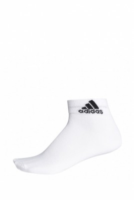 Носки PER ANKLE T 1PP adidas