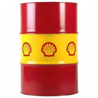 Моторное масло SHELL Helix Ultra 5W-30 209 л