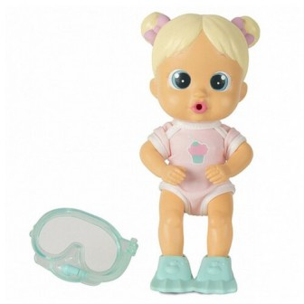 Кукла IMC Toys Bloopies Свити, 24 см, 90743