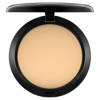 MAC Пудра для лица Studio Fix Powder Plus Foundation