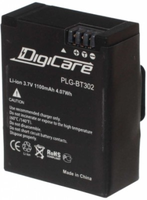 Digicare PLG-BT302