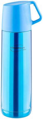 Thermos THERMOcafe JF-50