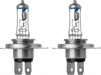 Clearlight HB3 12V-60W 2шт