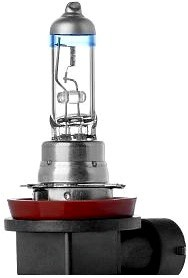 Clearlight HB3 12V-55W LongLife