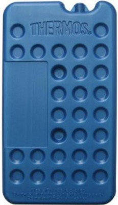 Thermos Medium Size Freezing Board 1x400g (синий)
