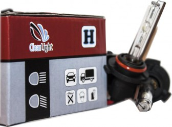Clearlight HB3 9005 4300K 2 шт.