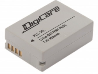 Digicare PLC-10L / NB-10L
