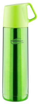 Thermos THERMOcafe JF-500
