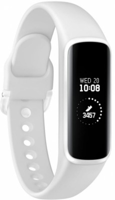 Samsung Galaxy Fit E (молоко)