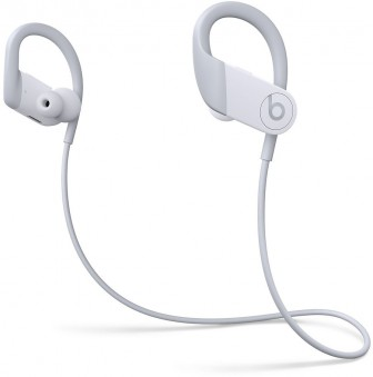 Beats Powerbeats High-Performance (белый)