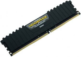 Corsair DDR4 CMK8GX4M1A2400C14 8Gb