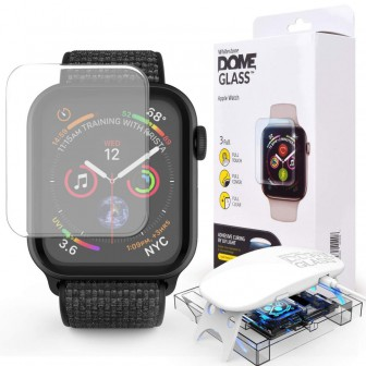 Whitestone DOME для Apple Watch 42 мм