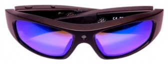 X-Try XTG403 FHD Indigo Polarized