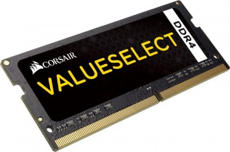 Corsair DDR4 CMSO8GX4M1A2133C15 8Gb