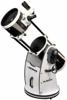 Sky-Watcher Dob 8 200/1200 Retractable SynScan GOTO