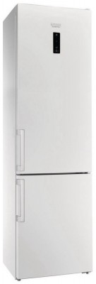 Hotpoint-Ariston HS 5201 W O