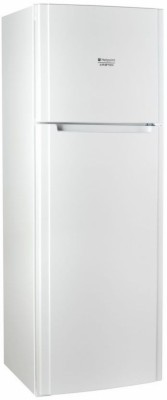 Hotpoint-Ariston HTM 1161.20 (белый)