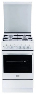 Hotpoint-Ariston H5GG1F (W) RU