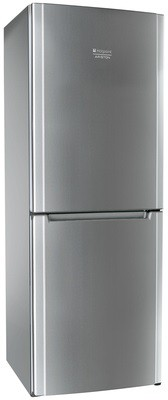 Hotpoint-Ariston HBM 1161.2 X