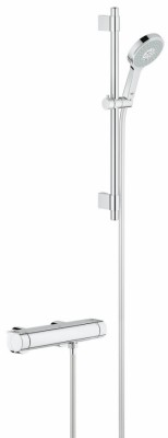 GROHE Grohtherm 2000 New (34286002)