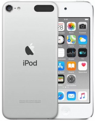 Apple iPod touch 128Gb (2019)