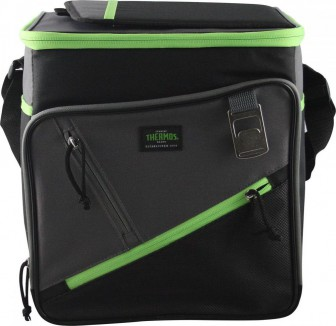 Thermos Berkley 24Green 15L