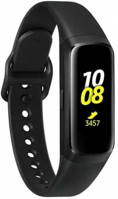 Samsung Galaxy Fit (оникс)