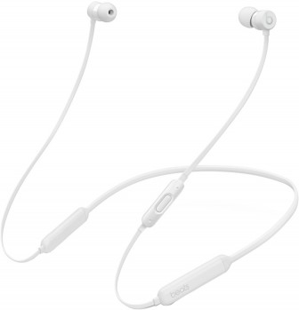 Beats X Earphones (белый)
