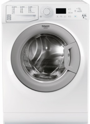 Hotpoint-Ariston FDG 8640BS EU (белый)
