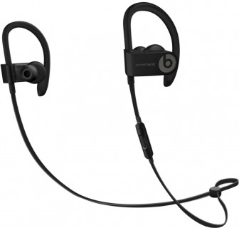 Beats Powerbeats3 Wireless (черный)