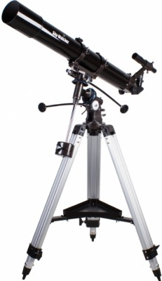 Sky-Watcher BK 809EQ2