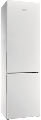 Hotpoint-Ariston HDC 320 W