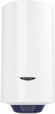 ARISTON BLU1 ECO ABS PW 65 V SLIM