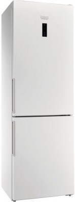 Hotpoint-Ariston HFP 5180 W
