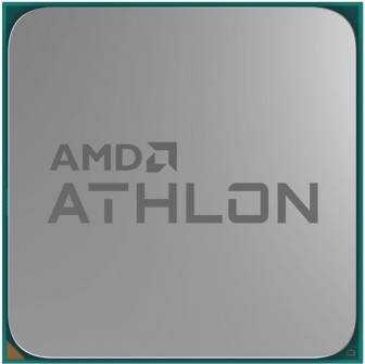 AMD Athlon 220GE (YD220GC6FBBOX)