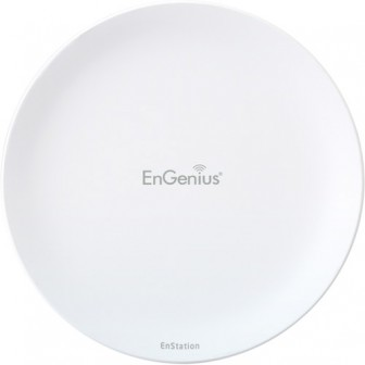 EnGenius EnStationAC