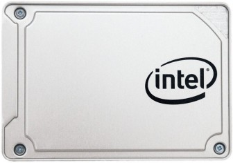 Intel DC S3110 128Gb 2.5