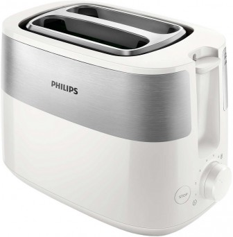 Philips HD 2515