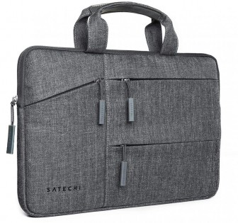 Satechi Water resistant Laptop Carrying Case 15