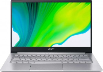 Acer Swift 3 SF314-42-R5A4 (серебристый)