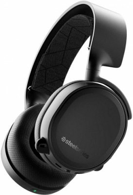 SteelSeries Arctis 3 2019 61509 (черный)