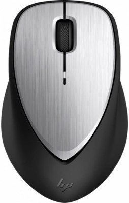 HP 500 Envy Rechargeable Mouse