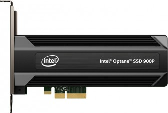 Intel 900P SSDPED1D280GAX1 280GB