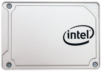 Intel 545s Series 128Gb SSDSC2KW128G8