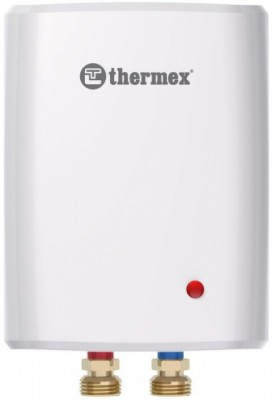 THERMEX Surf 3500