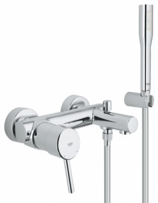 GROHE Concetto (32212001)